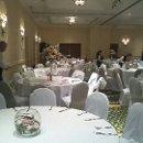 130x130 sq 1340650888278 weddingpicsfromphone072