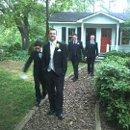 130x130 sq 1340650998186 weddingpicsfromphone127