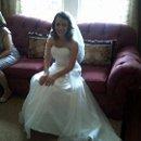 130x130 sq 1340651009738 weddingpicsfromphone128