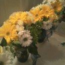 130x130 sq 1340651185759 weddingpicsfromphone157