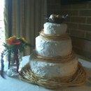 130x130 sq 1340651522284 weddingpicsfromphone207