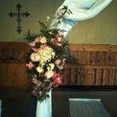 130x130 sq 1340651672960 weddingpicsfromphone232