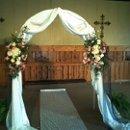 130x130 sq 1340651686320 weddingpicsfromphone233