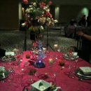 130x130 sq 1340651721437 weddingpicsfromphone272