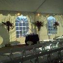130x130 sq 1340651876554 weddingpicsfromphone337