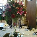 130x130 sq 1340651892919 weddingpicsfromphone339