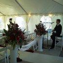 130x130 sq 1340651913861 weddingpicsfromphone338