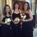 130x130 sq 1340652027546 weddingpicsfromphone348