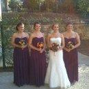 130x130 sq 1340652092720 weddingpicsfromphone368
