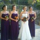 130x130 sq 1340652103508 weddingpicsfromphone369