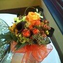 130x130 sq 1340652185867 weddingpicsfromphone375