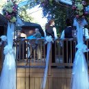 130x130 sq 1340655101986 weddingpicsfromphone385