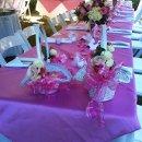 130x130 sq 1340655126339 weddingpicsfromphone386