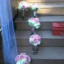 130x130 sq 1340655156623 weddingpicsfromphone387