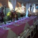 130x130 sq 1340655180003 weddingpicsfromphone388