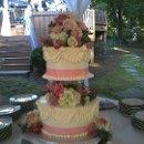 130x130 sq 1340657896928 weddingpicsfromphone439