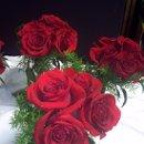 130x130 sq 1340658488011 weddingpicsfromphone952