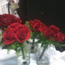 130x130 sq 1340658563264 weddingpicsfromphone953