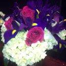 130x130 sq 1340660232664 weddingpicsfromphone945
