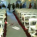 130x130 sq 1340660532403 weddingpicsfromphone336