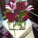 130x130 sq 1340660557964 weddingpicsfromphone346