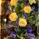 130x130_sq_1345928054201-wildflowerbridalbqt