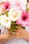 220x220_1236798146347-default_weddings_photo