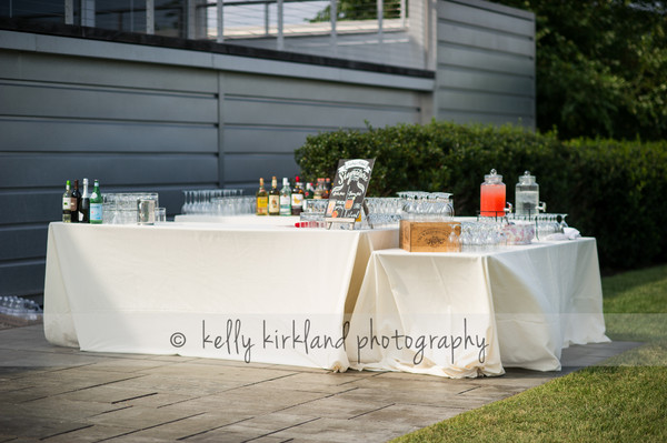 Wedding Cakes In Norwich Ct