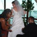 130x130 sq 1351629034871 weddingteamatwork