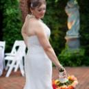130x130 sq 1389830227278 dacor bacon dc wedding 15