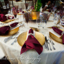 130x130 sq 1389830502563 dacor bacon dc wedding 11