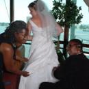 130x130 sq 1392597859534 wedding team at wor