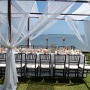 130x130 sq 1332628469374 bambooweddingstructureshawaiianoceanfrontweddings