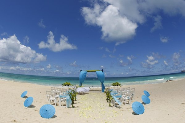 photo 45 of Exquisite Hawaiian Weddings and Event Productions