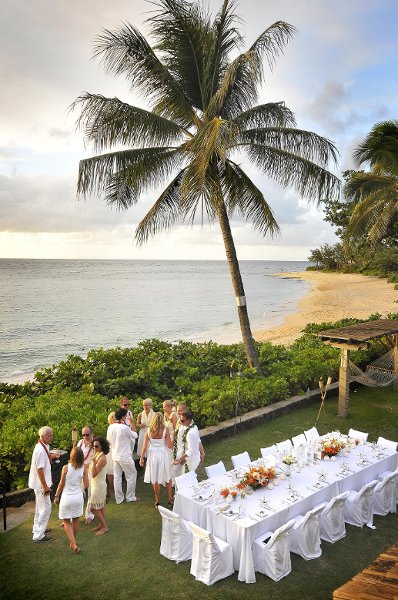 photo 46 of Exquisite Hawaiian Weddings and Event Productions