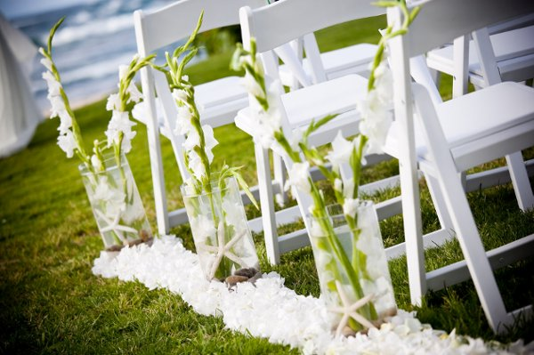 photo 41 of Exquisite Hawaiian Weddings and Event Productions