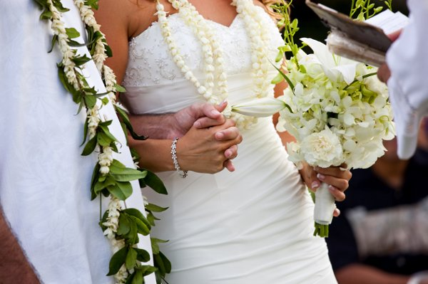 photo 50 of Exquisite Hawaiian Weddings and Event Productions