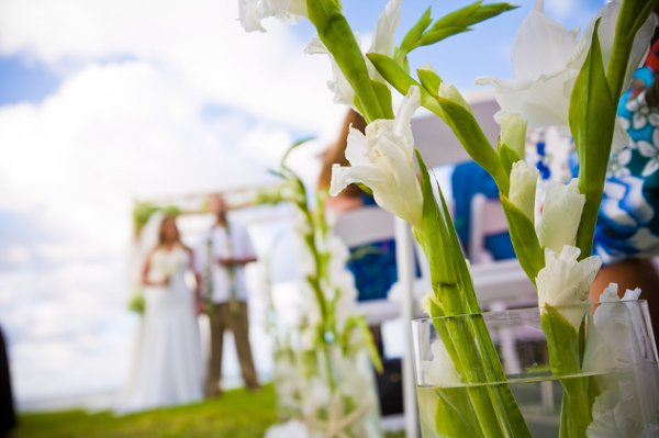 photo 42 of Exquisite Hawaiian Weddings and Event Productions