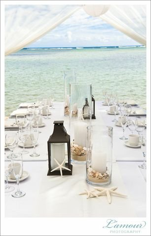 photo 26 of Exquisite Hawaiian Weddings and Event Productions