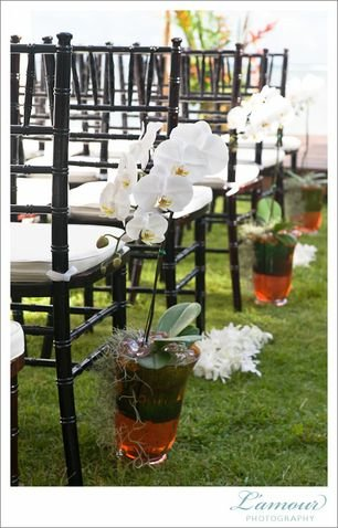 photo 31 of Exquisite Hawaiian Weddings and Event Productions