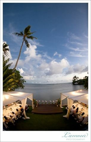 photo 34 of Exquisite Hawaiian Weddings and Event Productions