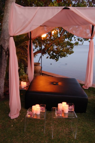 photo 12 of Exquisite Hawaiian Weddings and Event Productions