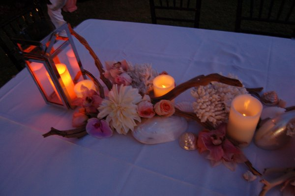 photo 13 of Exquisite Hawaiian Weddings and Event Productions