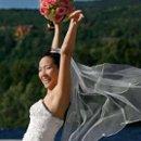 130x130 sq 1257787850339 mariagemaxime028