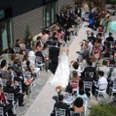 130x130 sq 1257803368723 mariagemaxime022