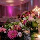 130x130 sq 1257803428957 mariagemaxime020