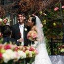 130x130 sq 1257803465270 mariagemaxime026