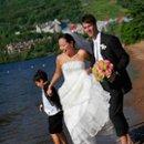 130x130 sq 1257803501051 mariagemaxime017
