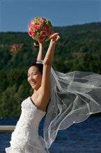 220x220_1257787850339-mariagemaxime028