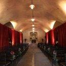 130x130 sq 1236808514565 weddingceremonyuplighting